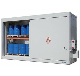 conteneur-coupe-feu-multi-niveaux-fbm-base-61427-ost-avec-portes-coulissantes-electriques-3