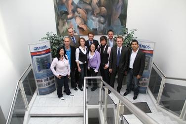 Team D-AT April 2012 123