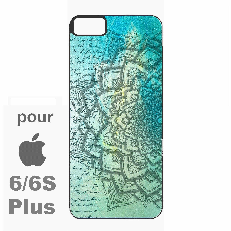 zendo coque iphone 6