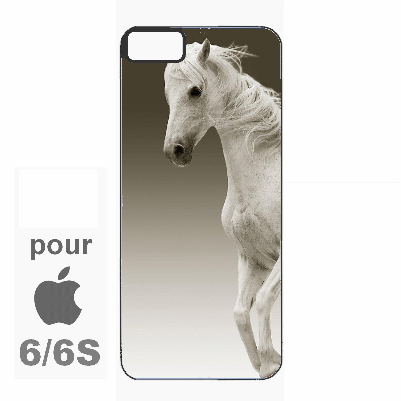 coque iphone 6 colt
