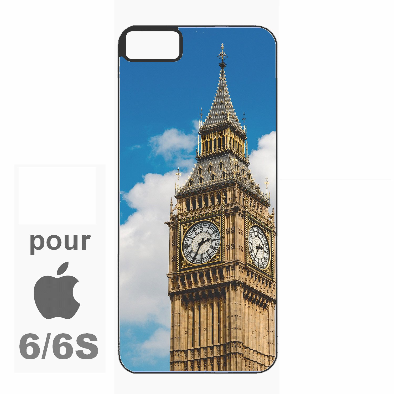 coque londres iphone 6