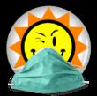 logo masque 2