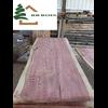 plateau sequoia live edge structuré ss238