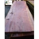 plateau sequoia live edge ps5361a
