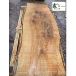 plateau frene olivier table live edge pfo12