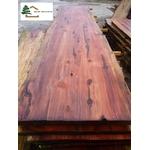 plateau sequoia live edge ps526b