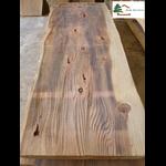 plateau sequoia live edge s166