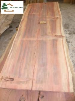 plateau sequoia live edge s141 875r