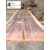 plateau sequoia live edge s143 878r