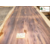 plateau sequoia live edge s143 879r