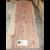 plateau sequoia live edge s140 872r