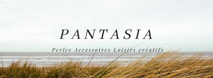PANTASIAPERLES