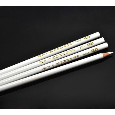Lot de 1 Crayon magique pour attraper les strass et petits cabochons