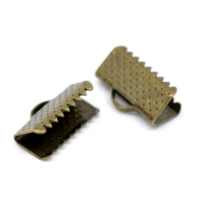 lot-de-12-attaches-13x8mm-embouts-griffes-rubans-couleur-bronze