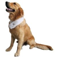 ECHARPE POUR CHIEN écharpe réversible pour chien