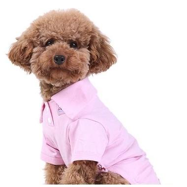 polo-rose-pour-chien