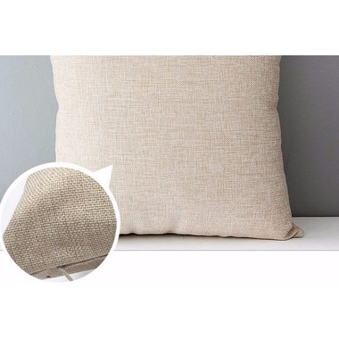 coussin dos