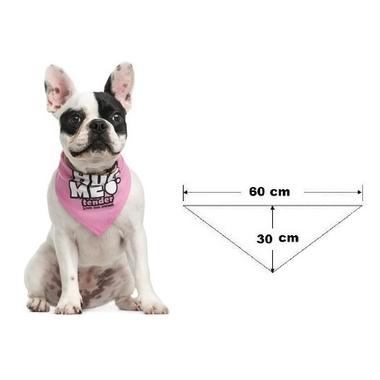 bandana-pour-chien-60-x-30-cm