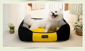 panier-couffin-jaune-formule-1-pour-chien-9