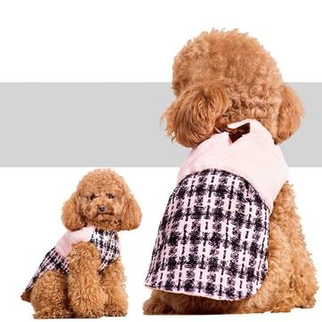 manteau-rose-pour-chien-2
