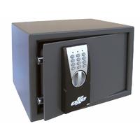 Coffre-fort à poser OLLE 100E Serrure Electronique 15 L