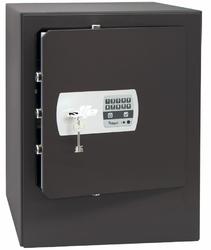 S1005E