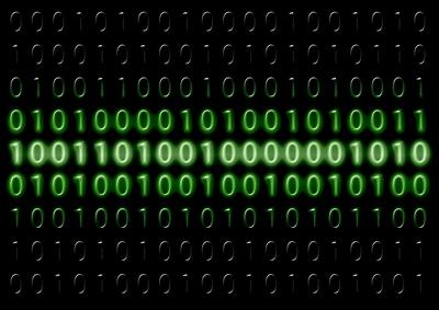 changer le code d'un coffre fort digital