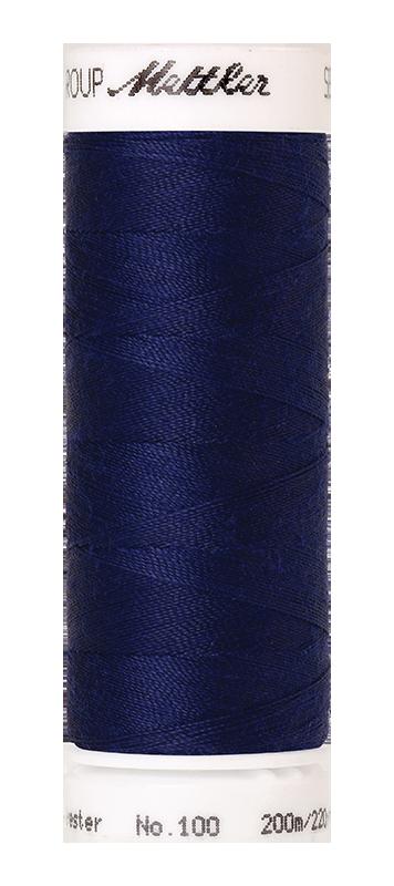 Amann_Group_Mettler-Seralon-all-purpose-thread-0014-1678