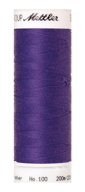 Amann_Group_Mettler-Seralon-all-purpose-thread-0030-1678