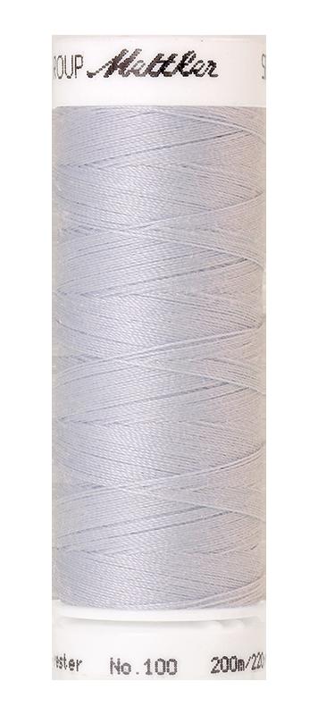 Amann_Group_Mettler-Seralon-all-purpose-thread-0036-1678