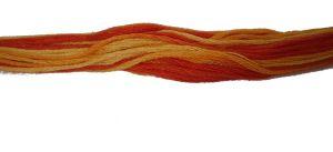 camaieu-orange
