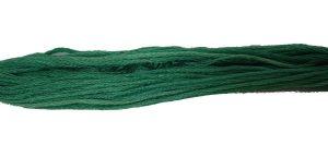 camaieu-vert-prairie