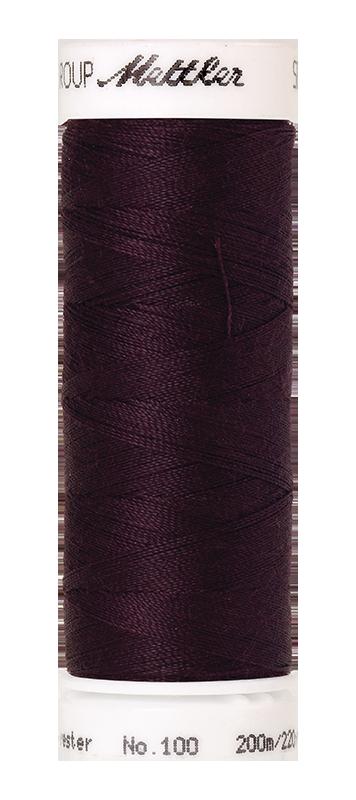 Amann_Group_Mettler-Seralon-all-purpose-thread-0160-1678