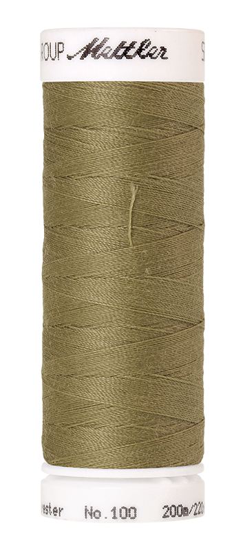 Amann_Group_Mettler-Seralon-all-purpose-thread-0665-1678