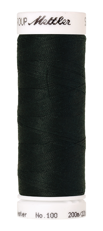 Amann_Group_Mettler-Seralon-all-purpose-thread-0759-1678