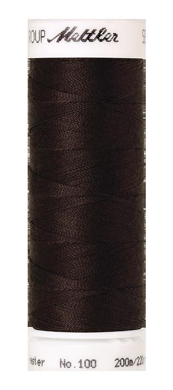 Amann_Group_Mettler-Seralon-all-purpose-thread-1002-1678