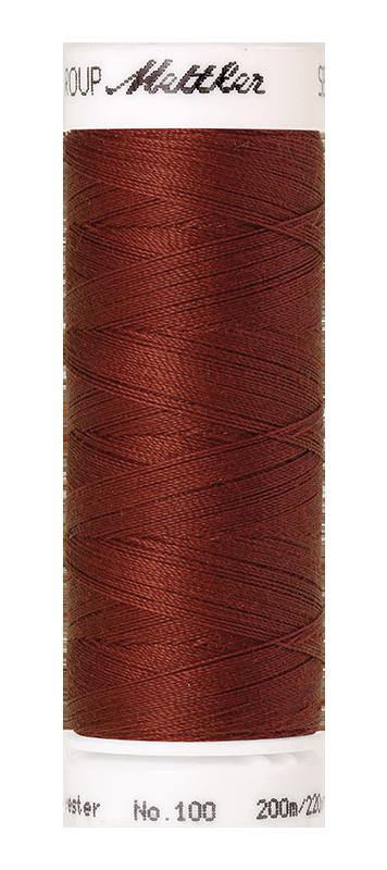 Amann_Group_Mettler-Seralon-all-purpose-thread-1074-1678