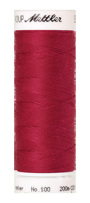 Amann_Group_Mettler-Seralon-all-purpose-thread-1392-1678