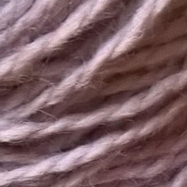 laine tapis vieux rose pelotes laine tapis m recerise. Black Bedroom Furniture Sets. Home Design Ideas