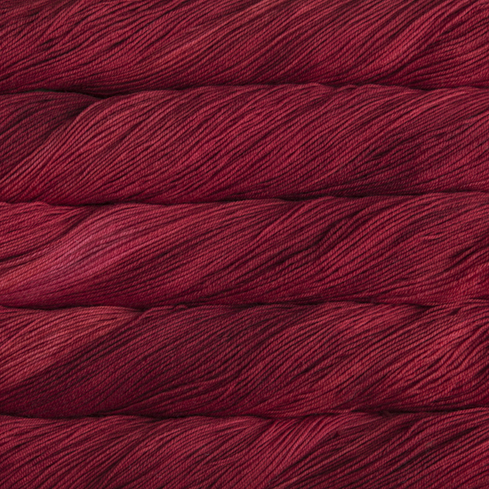 810A1688_611_RAVELRY_RED