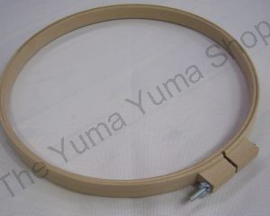 tambour-a-quilter-50-cm