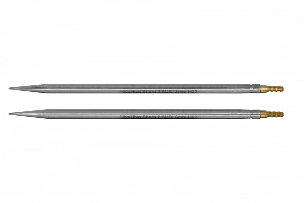 1000x667_sharp-interchangeable-tips-wv94