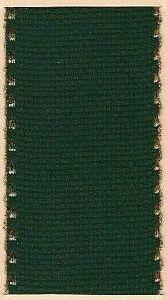 vert-et-lisere-dore