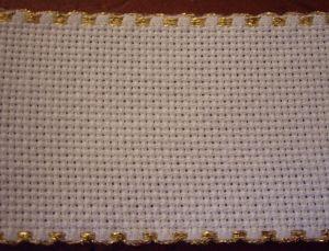 galon-blanc-feston-or