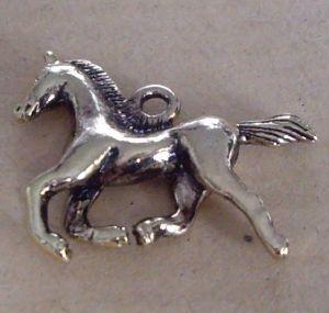cheval-dore-ad47221