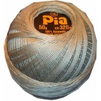 Pelote Pia 100% coton 15