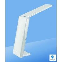 DAYLIGHT Lampe LED Foldi™, Blanc