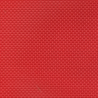 Aida PVC rouge 5.5 points (14 CT )