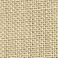 Lin 12 fils sable