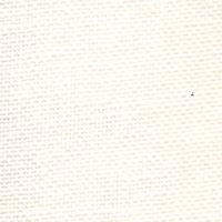 Lin 16 Fils Blanc